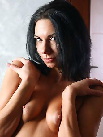 Av Erotica - Sex Pics
