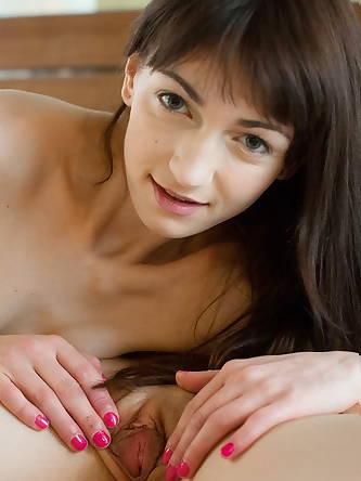 Sex Photos, All Fine Girls