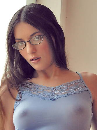 Harris Archives - Porn Gallery