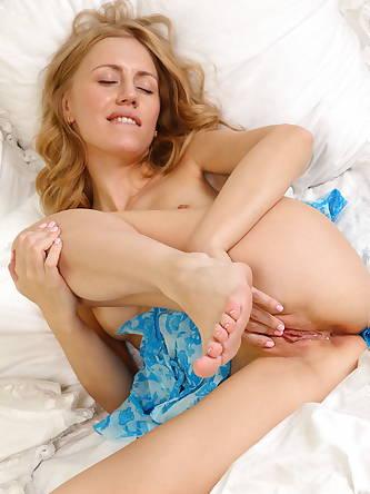 Sex Photos, SexArt