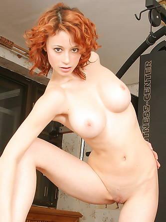 Porn Pictures, Hottie Dreams