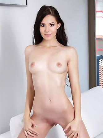 Sex Pics, MPL Studios